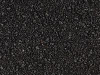 Medžio anglis