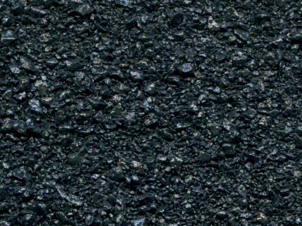 Spalva Tamsiai juoda