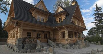 Hotel Sleboda