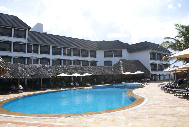 GERARD® Corona Tamsiai sidabrinė AFRICA HOTELS AFRICA HOTELS