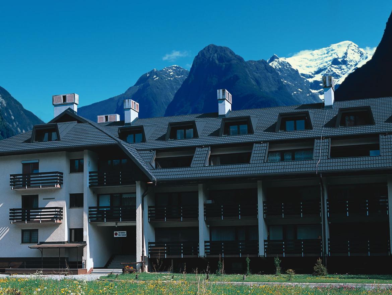 GERARD® Classic Medžio anglis Kranjska Gora, Slovenia Kranjska Gora, Slovenia