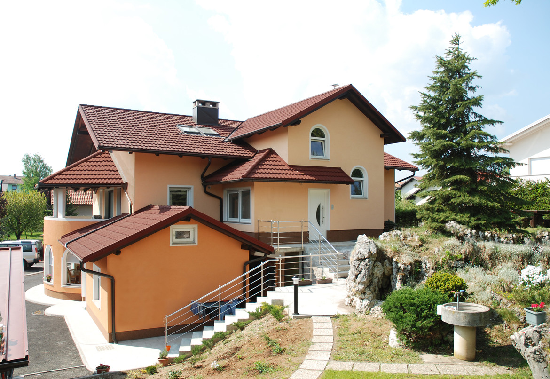 GERARD Classic Raudona Postojna, Slovenia