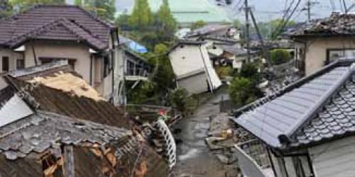 Lengvas ir atsparus žemės drebėjimams
