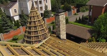 9 klausimai apie stogo keitimą