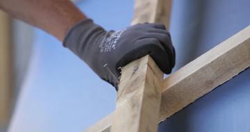 GERARD® Roofs Installation Battening